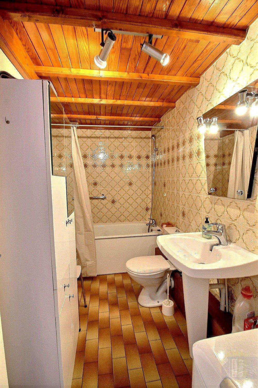 IMMOPLAGE VALRAS-PLAGE, agence immobilière, vente, location et location vacances appartement et maison entre Agde/Sete et Narbonne, proche Béziers - Maison - VALRAS PLAGE - Location Vacances - 54m²