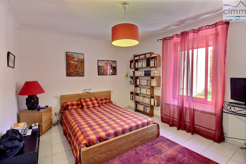 IMMOPLAGE VALRAS-PLAGE, agence immobilière, vente, location et location vacances appartement et maison entre Agde/Sete et Narbonne, proche Béziers - Maison de village - PORTIRAGNES - Vente - 91m²