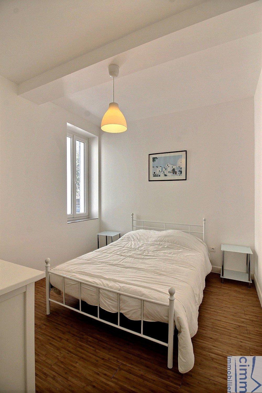 IMMOPLAGE VALRAS-PLAGE, agence immobilière, vente, location et location vacances appartement et maison entre Agde/Sete et Narbonne, proche Béziers - Maison - VENDRES - Vente - 207m²