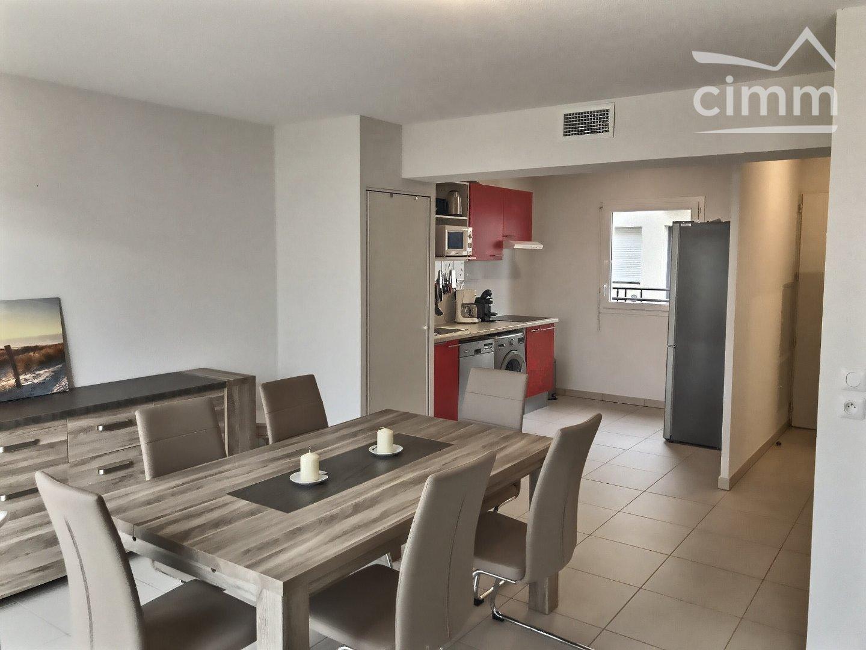 Image - Maison - SERIGNAN - Location Vacances - 71m² - IMMOPLAGE VALRAS-PLAGE
