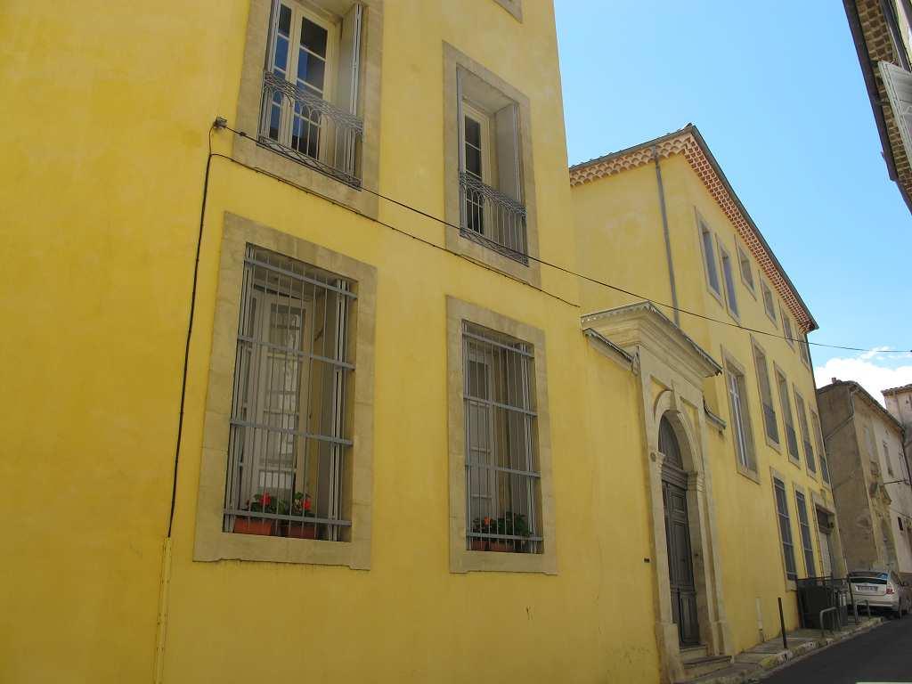IMMOPLAGE VALRAS-PLAGE, agence immobilière, vente, location et location vacances appartement et maison entre Agde/Sete et Narbonne, proche Béziers - Appartement - BEZIERS - Location Vacances - 80m²