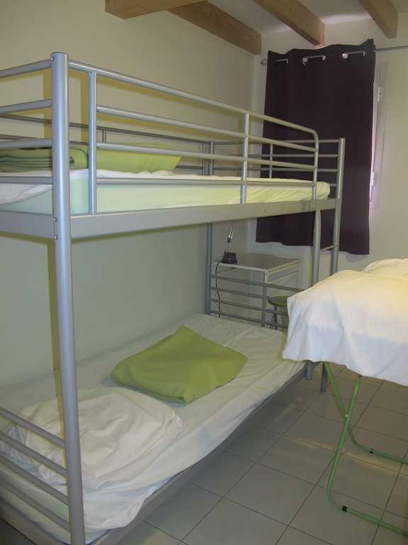 IMMOPLAGE VALRAS-PLAGE, agence immobilière, vente, location et location vacances appartement et maison entre Agde/Sete et Narbonne, proche Béziers - Appartement - VALRAS PLAGE - Location Vacances - 63m²
