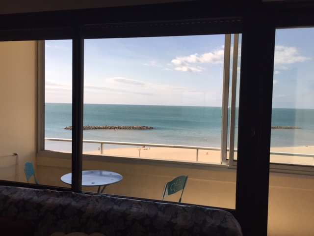 Image - Appartement - VALRAS PLAGE - Vente - 77m² - IMMOPLAGE VALRAS-PLAGE