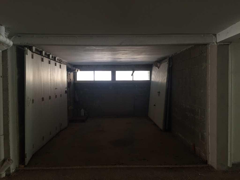 Image - Garage - VALRAS PLAGE - Vente - 16m² - IMMOPLAGE VALRAS-PLAGE