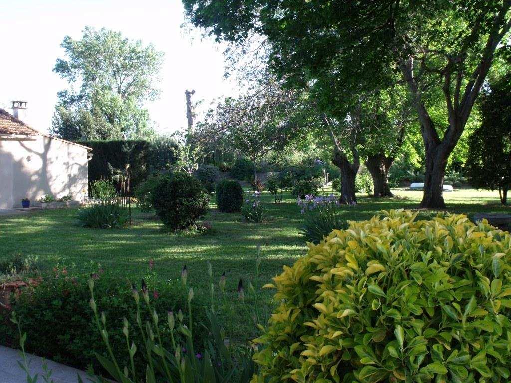 vente maison/villa 9 pièces BEZIERS 34500