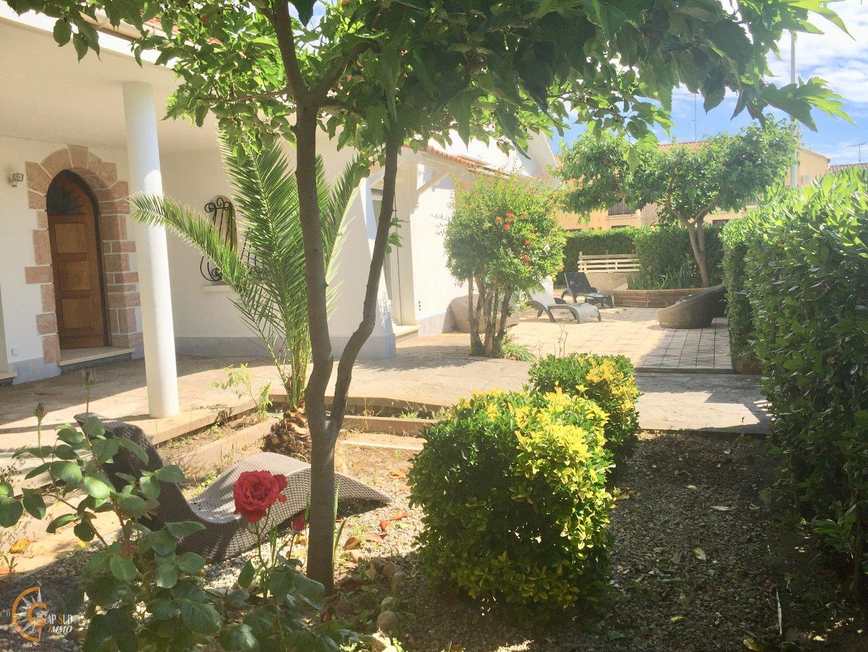 vente maison/villa 7 pièces VALRAS PLAGE 34350