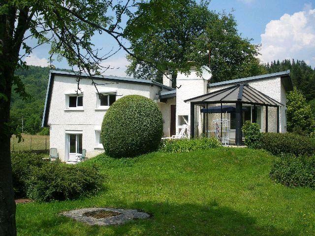 location maison/villa 4 pièces MIRIBEL LES ECHELLES 38380