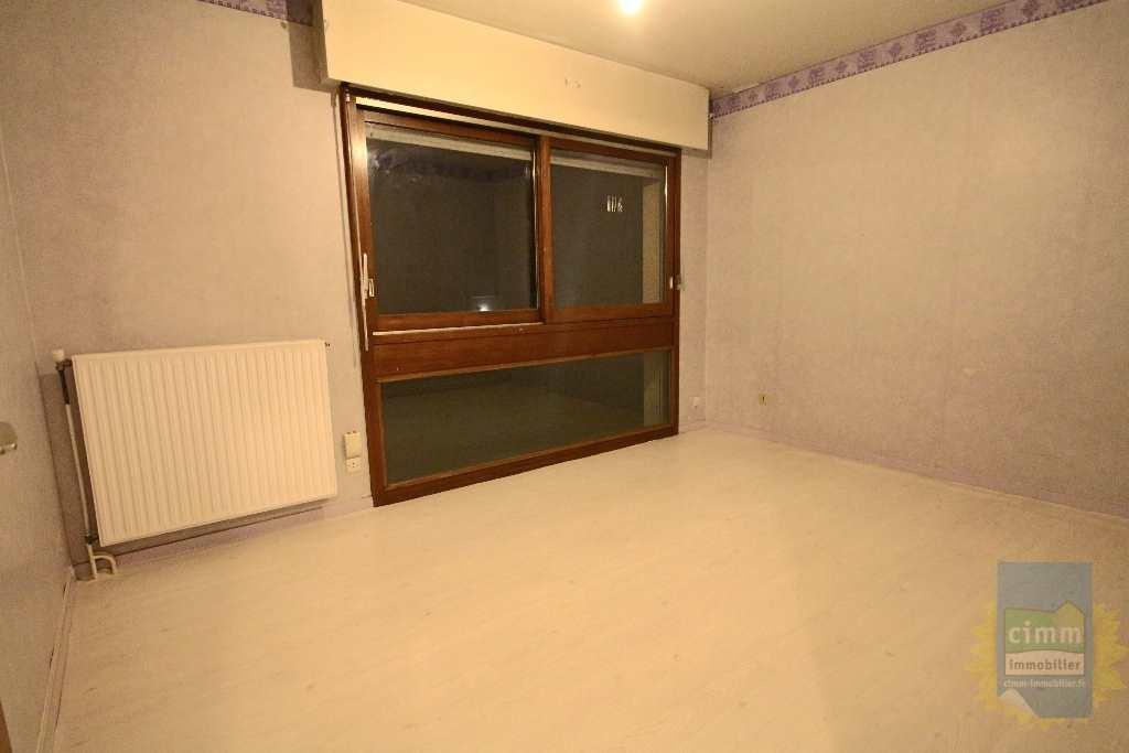 location appartement 1 pièces GRENOBLE 38000