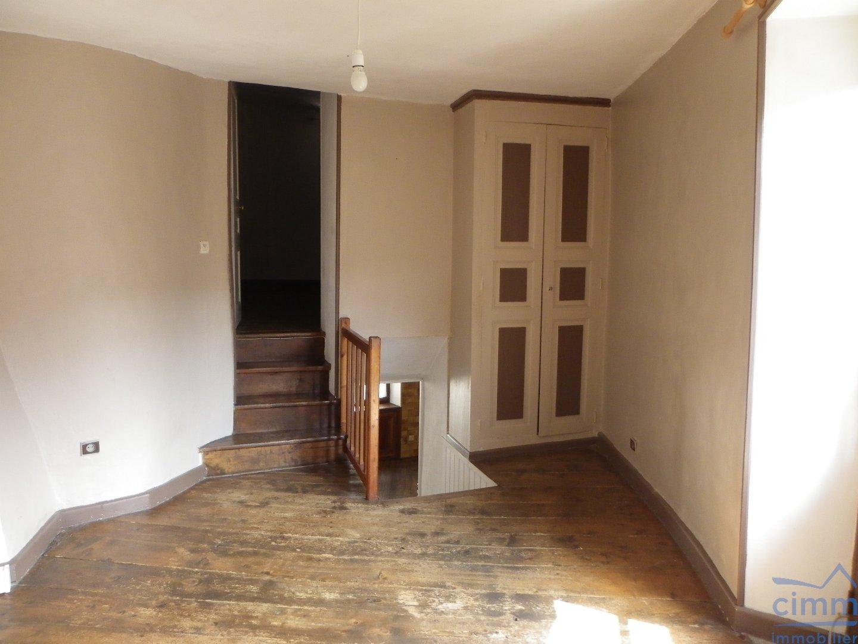 location maison/villa 3 pièces LAVAL 38190