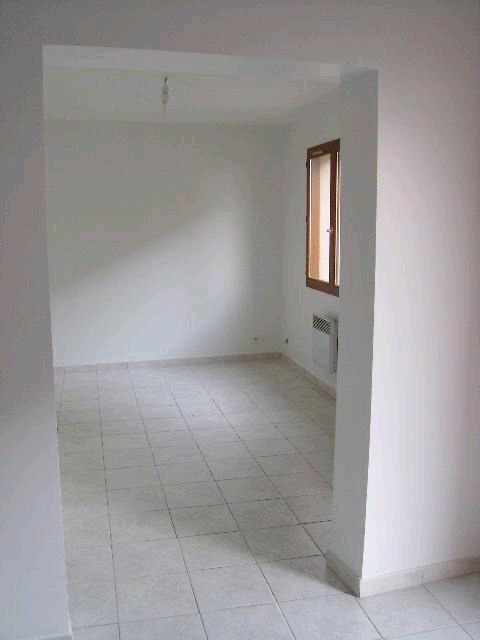 location appartement 2 pièces FROGES 38190