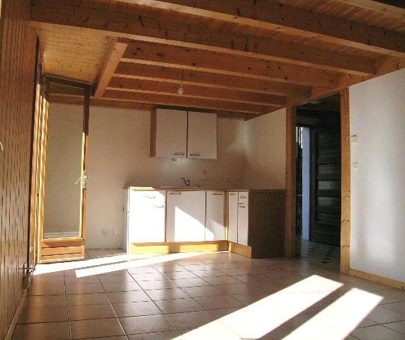 location maison/villa 2 pièces FROGES 38190