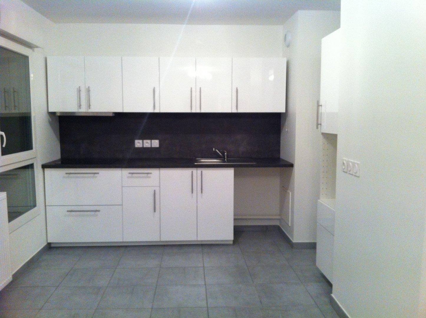 location appartement 2 pièces PONTCHARRA 38530
