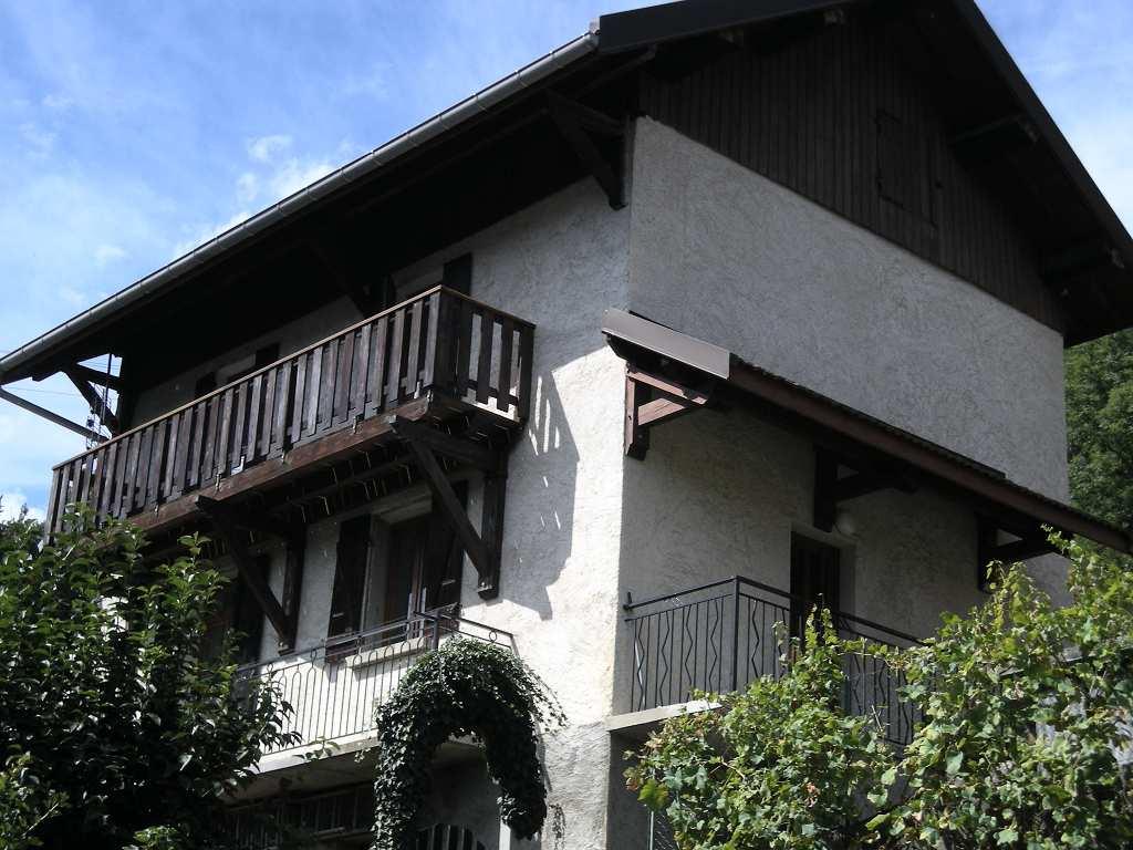 location maison/villa 3 pièces LA ROCHETTE 73110