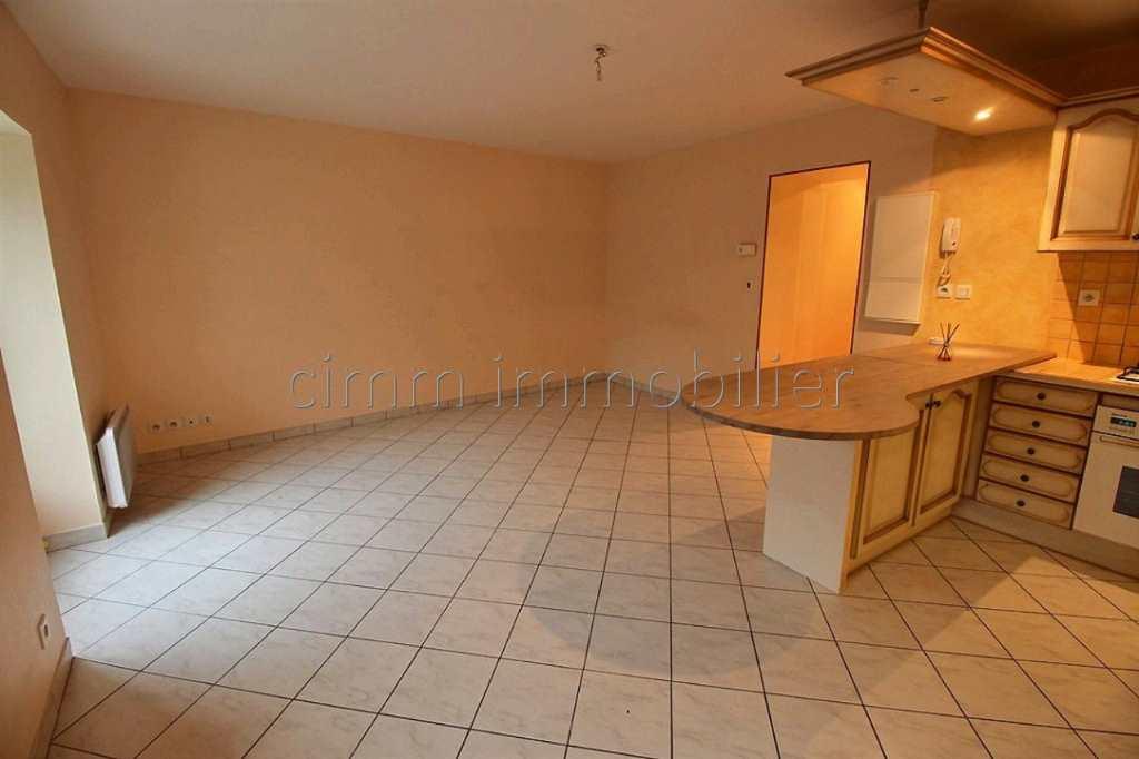 annonce location appartement bourgoin jallieu 38300 56 m 600 992735265772. Black Bedroom Furniture Sets. Home Design Ideas