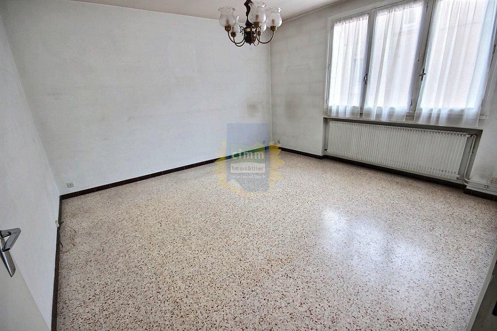 location appartement 2 pièces FEURS 42110