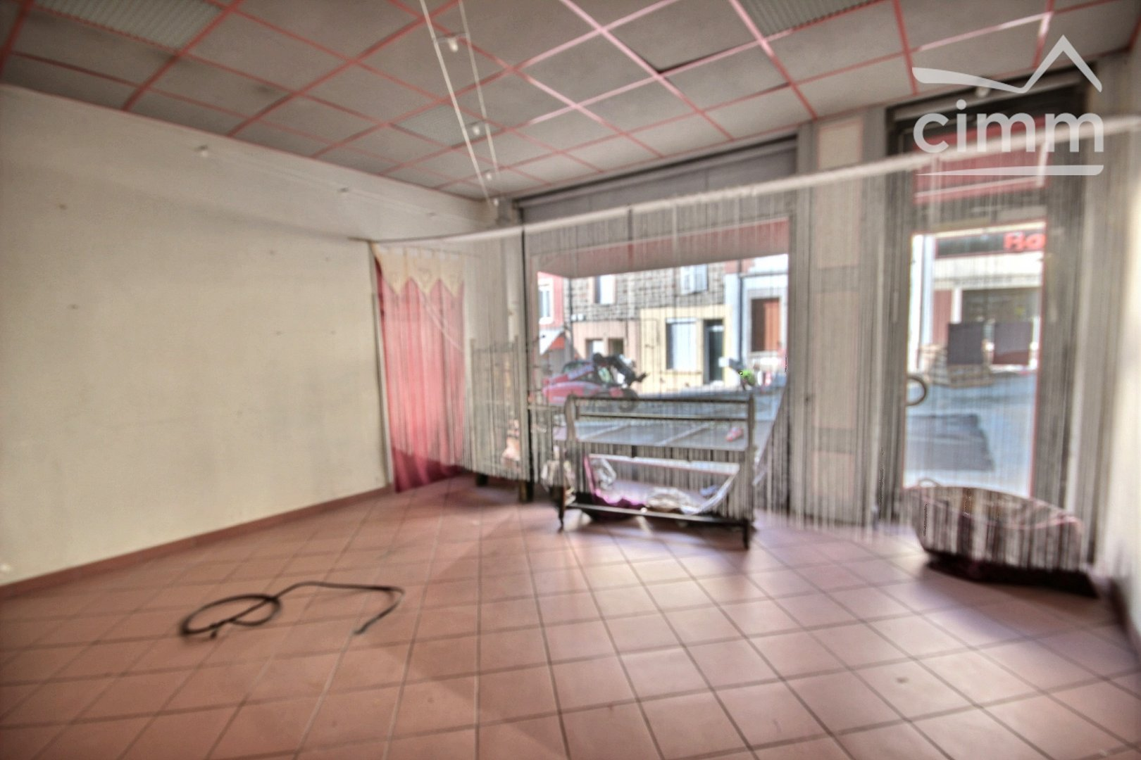 vente maison/villa 5 pièces PANISSIERES 42360