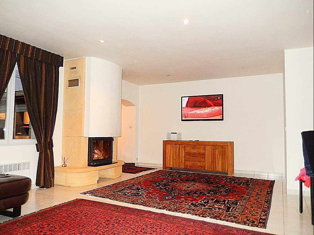 vente maison/villa 3 pièces AMILLY 45200