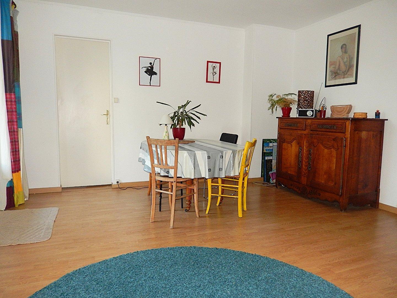 vente appartement 5 pièces MONTARGIS 45200