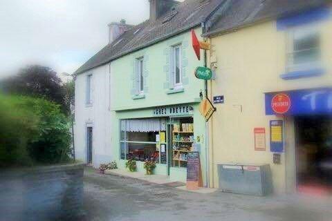 Autres Affaires, BEL AIR HOMES - BEL AIR HOMES, Vente - France (FR)