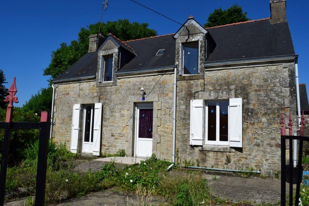 Appartement, BEL AIR HOMES - BEL AIR HOMES, Vente - France (FR)