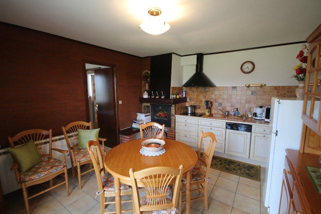 vente appartement 2 pièces SAINT PIERRE DELS FORCATS 66210