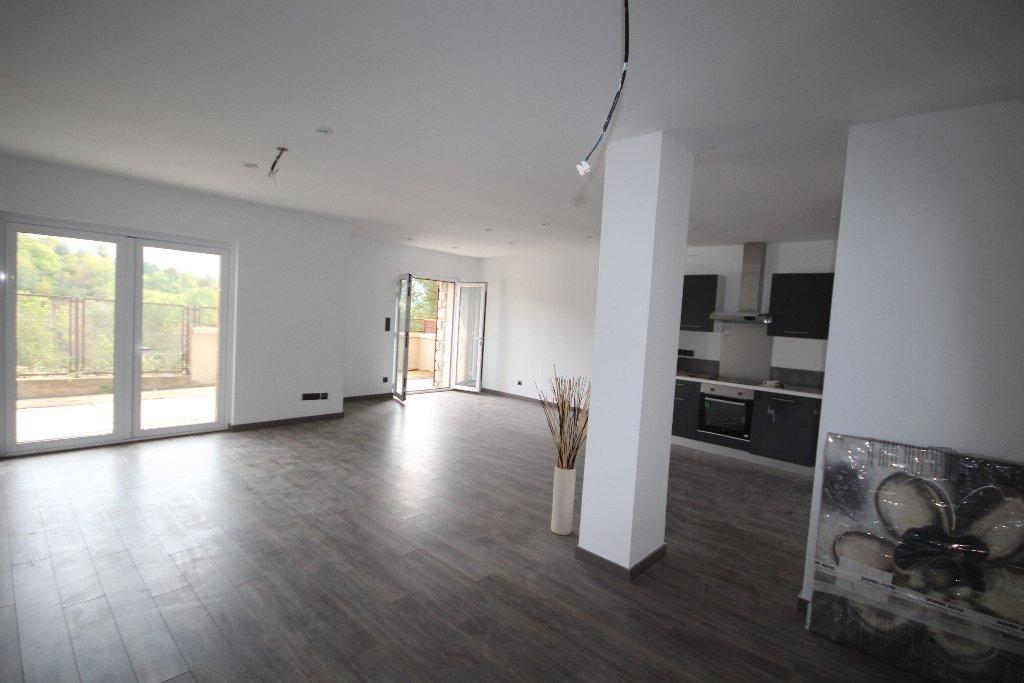 vente appartement 2 pièces ANGOUSTRINE VILLENEUVE ESC 66760