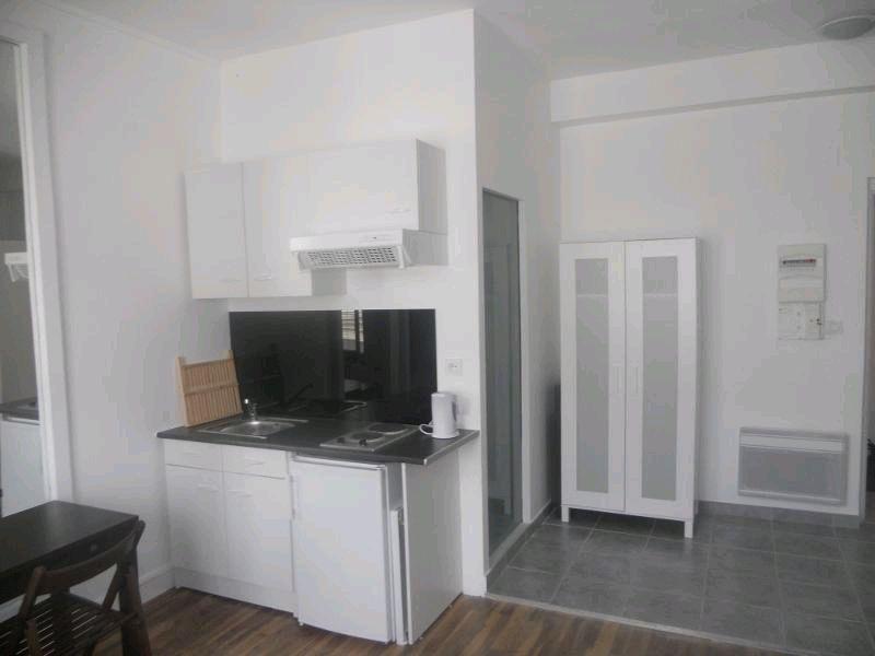 location appartement 1 pièces LYON 3EME ARRONDISSEMENT 69003