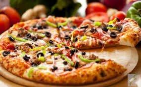 Pizzeria - Snack - Sandwicherie - Saladerie - Fast Food - Restauration Rapide