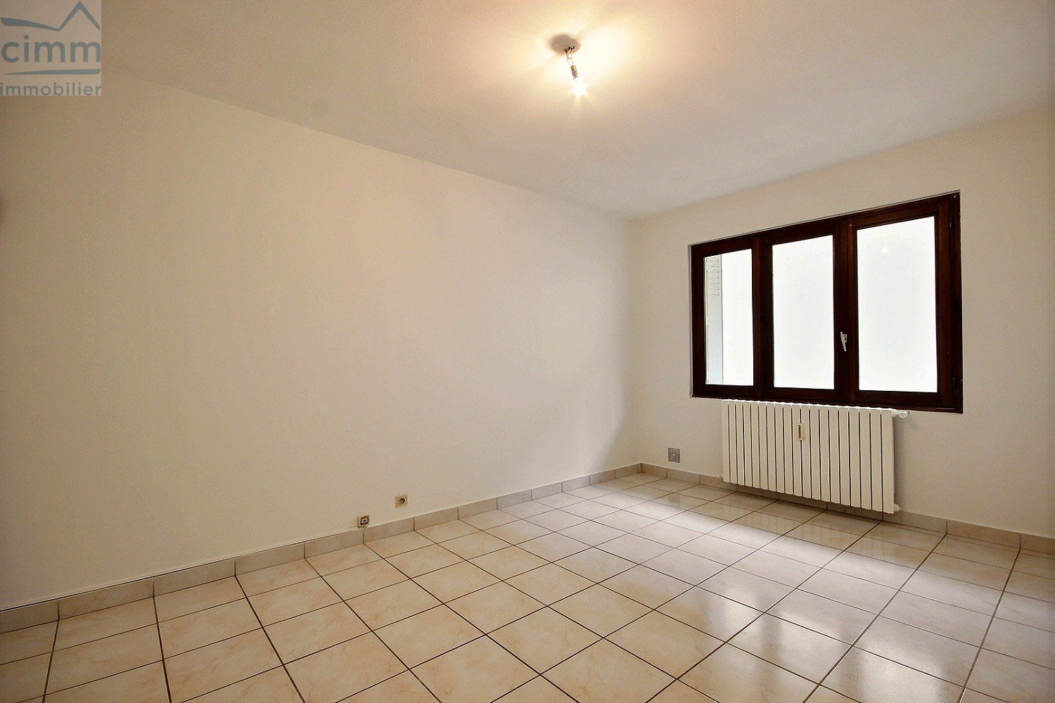 location appartement 2 pièces BOURGNEUF 73390