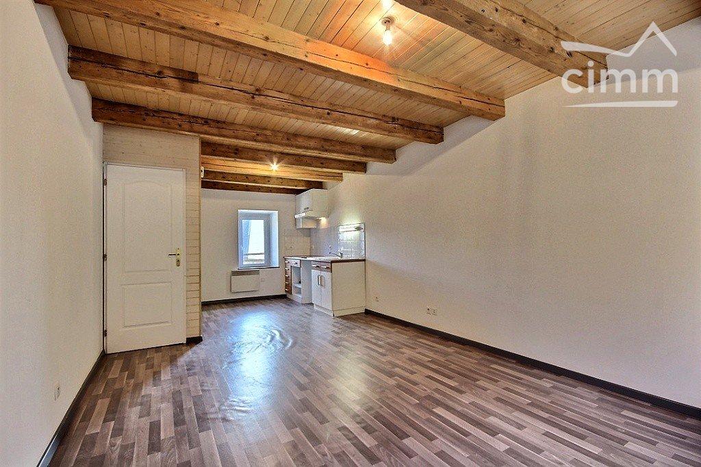 location maison/villa 2 pièces SAINT-JEAN-DE-LA-PORTE 73250
