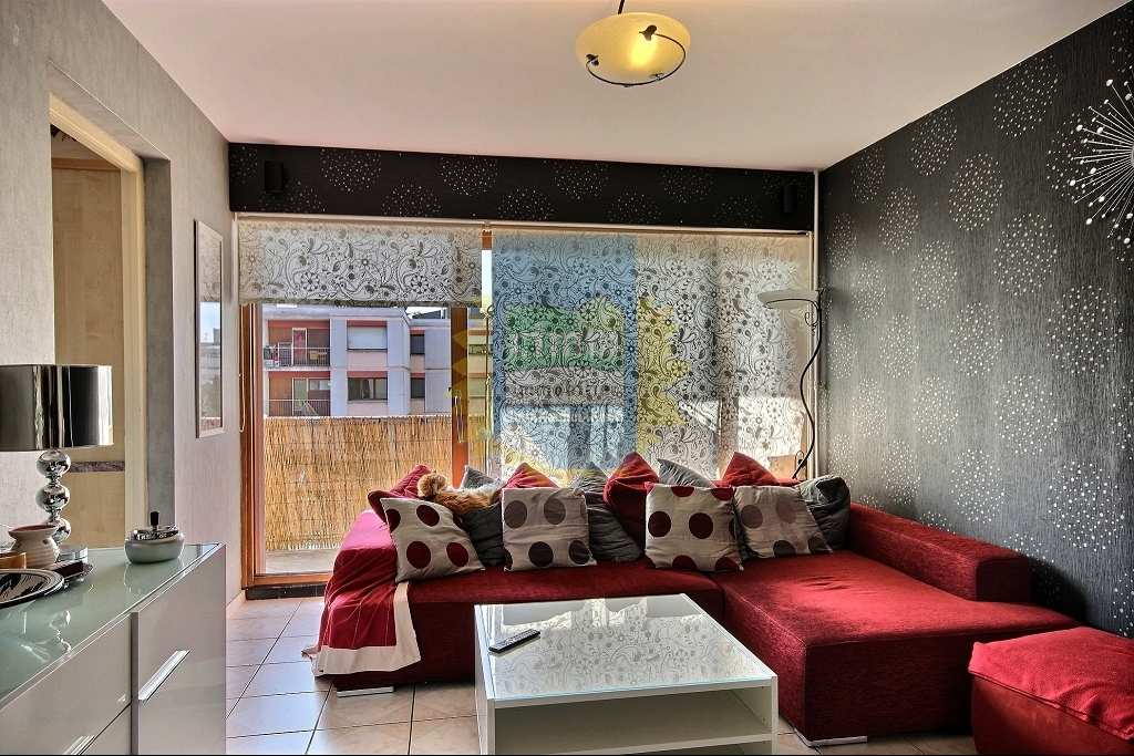 vente appartement 3 pièces ANNEMASSE 74100