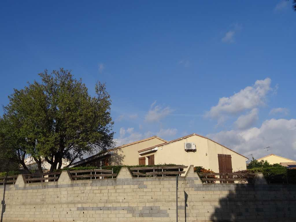 Villa - 4 pièce(s) - 130 m² 159000 B�ziers (34500)