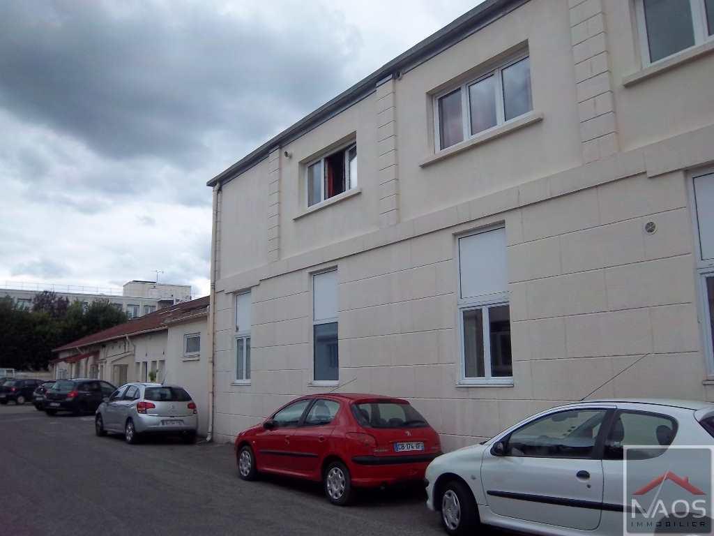 location appartement 1 pièces ARGENTEUIL 95100