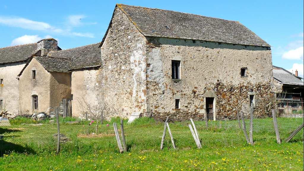 Maison a renover haute savoie vente maison publier - Ferme a renover haute savoie ...