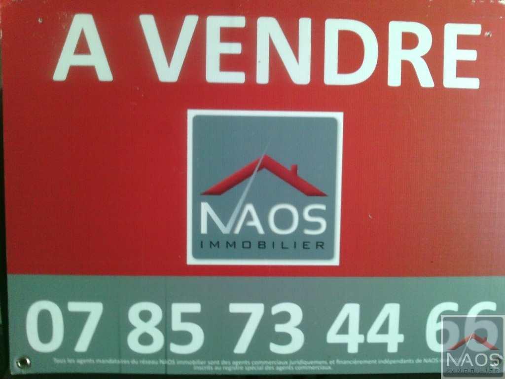 vente appartement 1 pièces ARGENTEUIL 95100