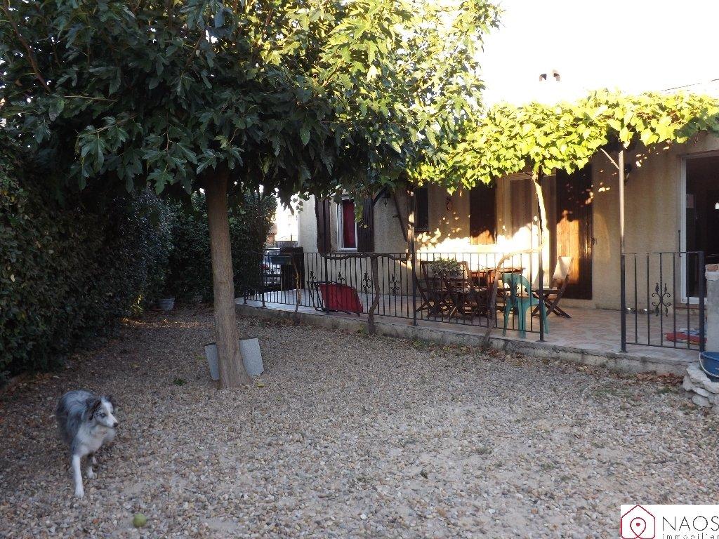 vente maison/villa 5 pièces BELLEGARDE 30127