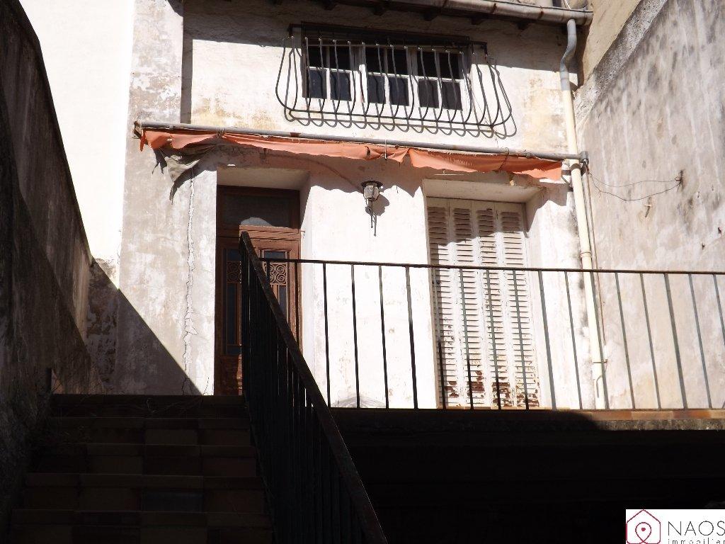 vente maison/villa 4 pièces BEAUCAIRE 30300