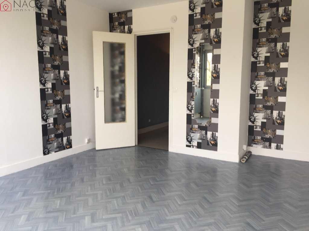 vente appartement 1 pièces MONS EN BAROEUL 59370