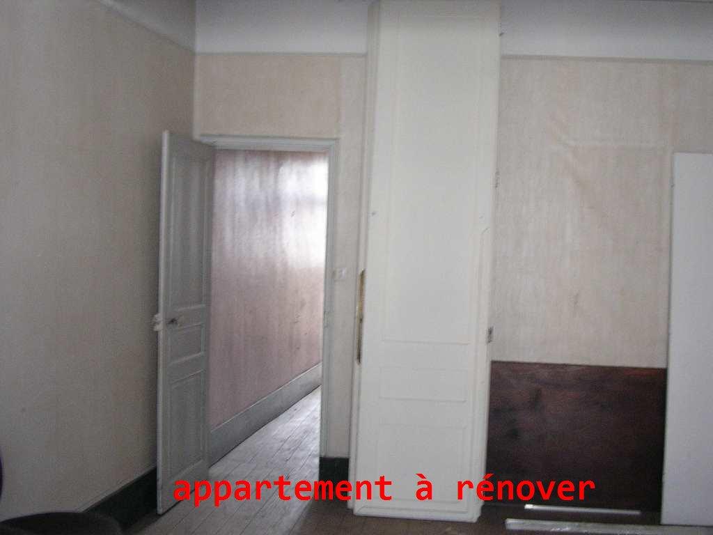 vente immeuble TOURNUS TOURNUS 71700