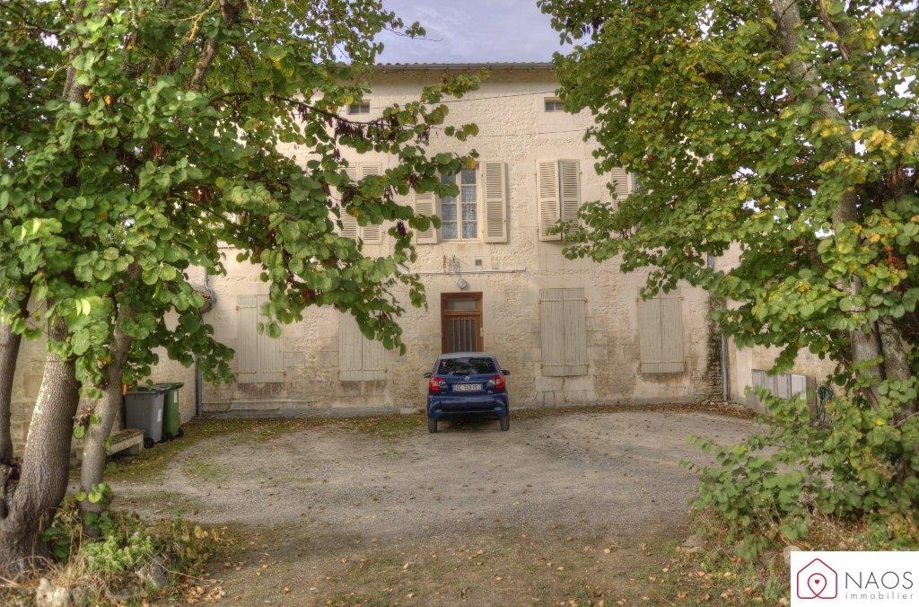 vente maison/villa 9 pièces NIORT 79000