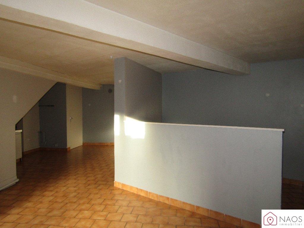 location appartement 1 pièces LENS 62300