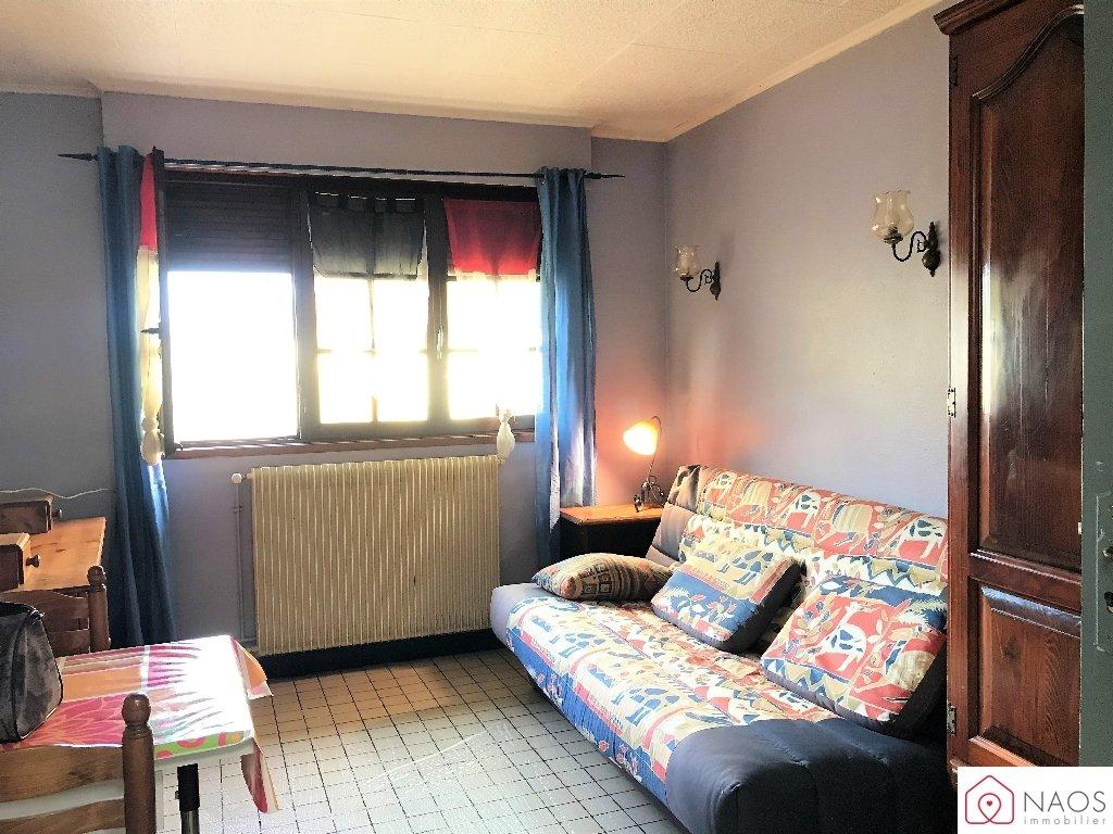location appartement 1 pièces NOYELLES GODAULT 62950