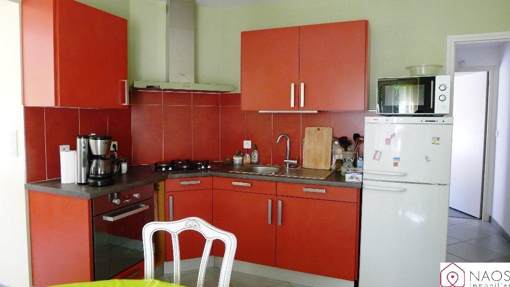 vente maison/villa 5 pièces CRANSAC 12110
