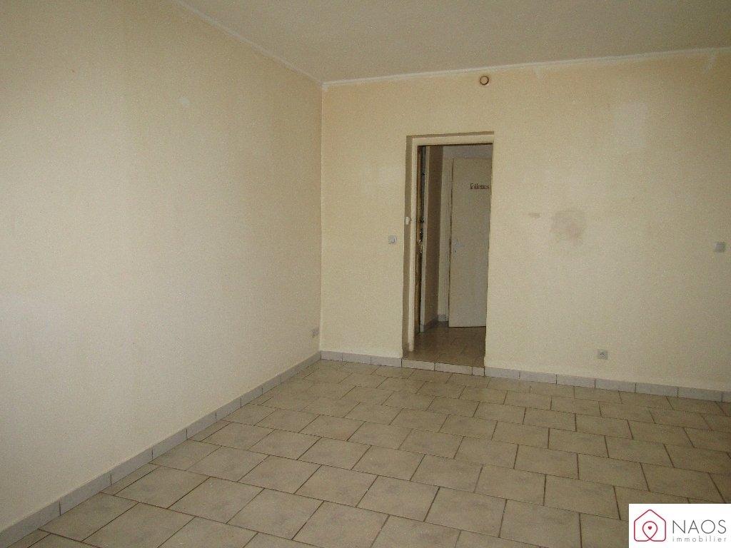 location appartement 3 pièces LIEVIN 62800