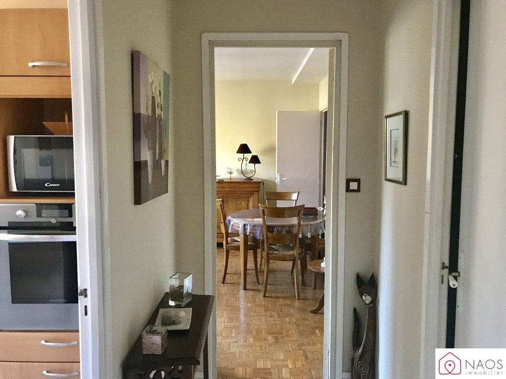 vente appartement 3 pièces MANTES LA JOLIE 78200