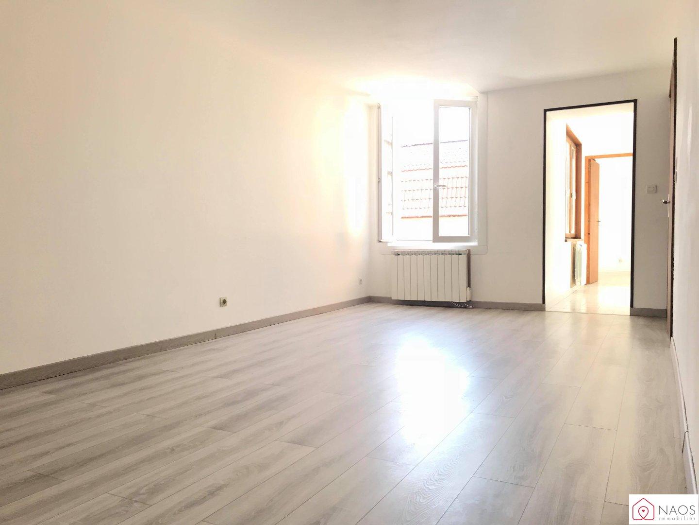location appartement 5 pièces LENS 62300
