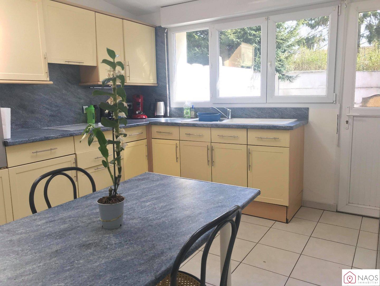 location maison/villa 6 pièces LENS 62300