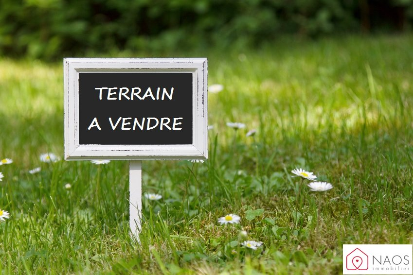 vente terrain HARNES HARNES 62440