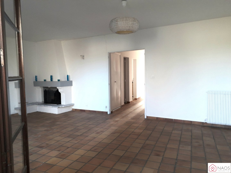 vente maison/villa 5 pièces NERAC 47600