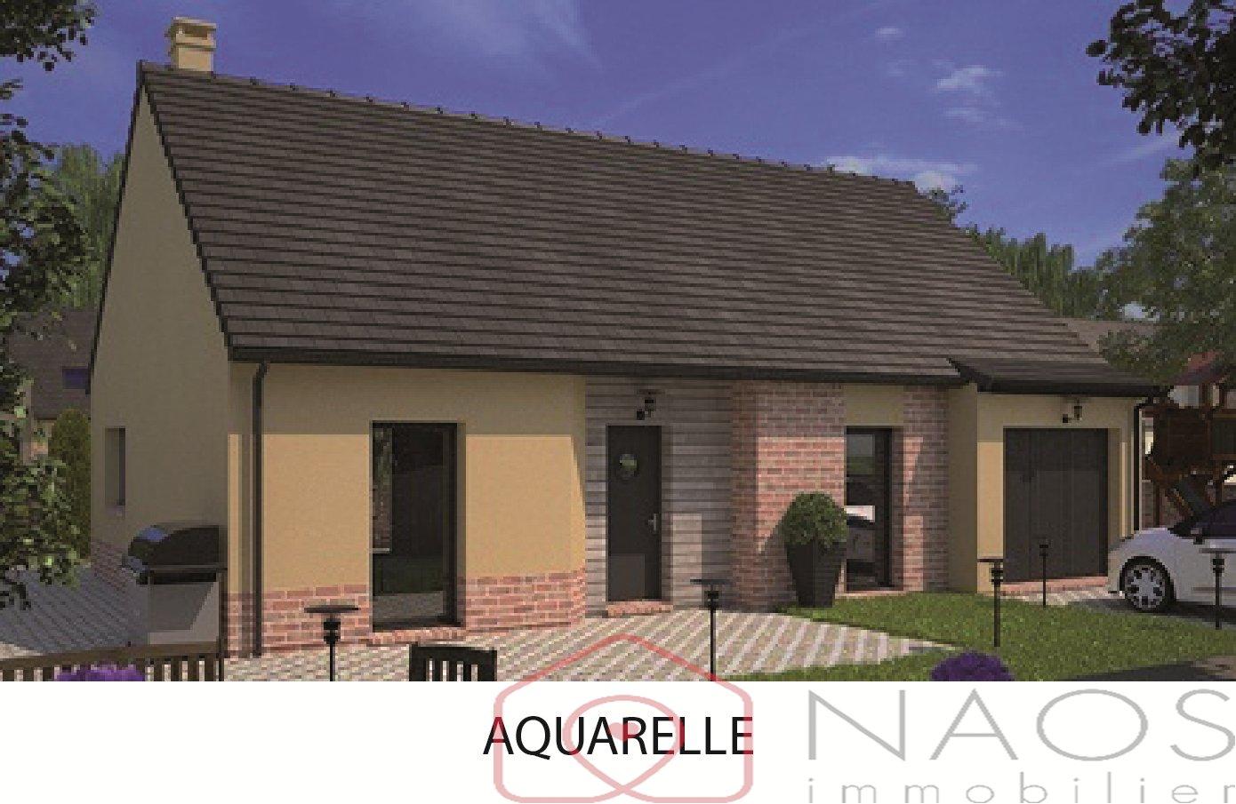 location maison/villa 5 pièces INCHY EN ARTOIS 62860